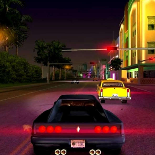 0_1557827060442_7a1e5c85-e3a3-40bb-819b-6664ad3e52d0-Vice City.jpg